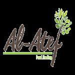 Al Atef Food Trading