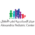 Alexandria Pediatric Center