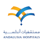 Andalusia Hospitals