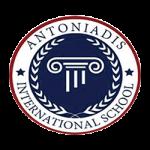 Antoniadis International School
