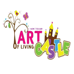 Art Of Living Castle