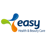 Easy Health & Beauty Care