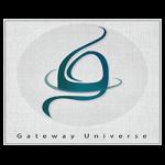 Gateway Universe