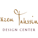 Hazzem Tahssin Design Center