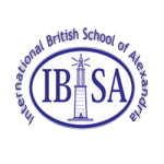 International British School of Alexandria