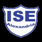 ISE Alexandria