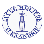 Lycee Moliere Alexandrie