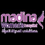 Madina Women's Hospital