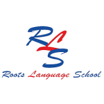 Roots Language School