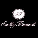 Sally Fouad