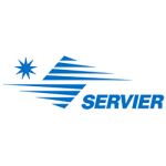 Servier Company