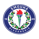 Smouha Alexandria