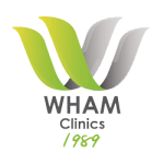 Wham Clinics