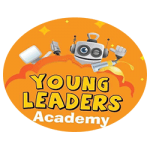 Young Leaders Academy
