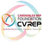 CARDIOALEX-REP FOUNDATION