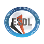 The Egyptian Society of Diabetes and Lipidology