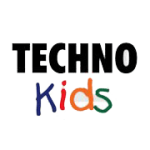Techno Kids
